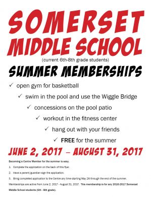 Membership Application - Somerset Middle School.jpg