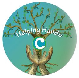 helpinghands_logo-for-the-w.jpg